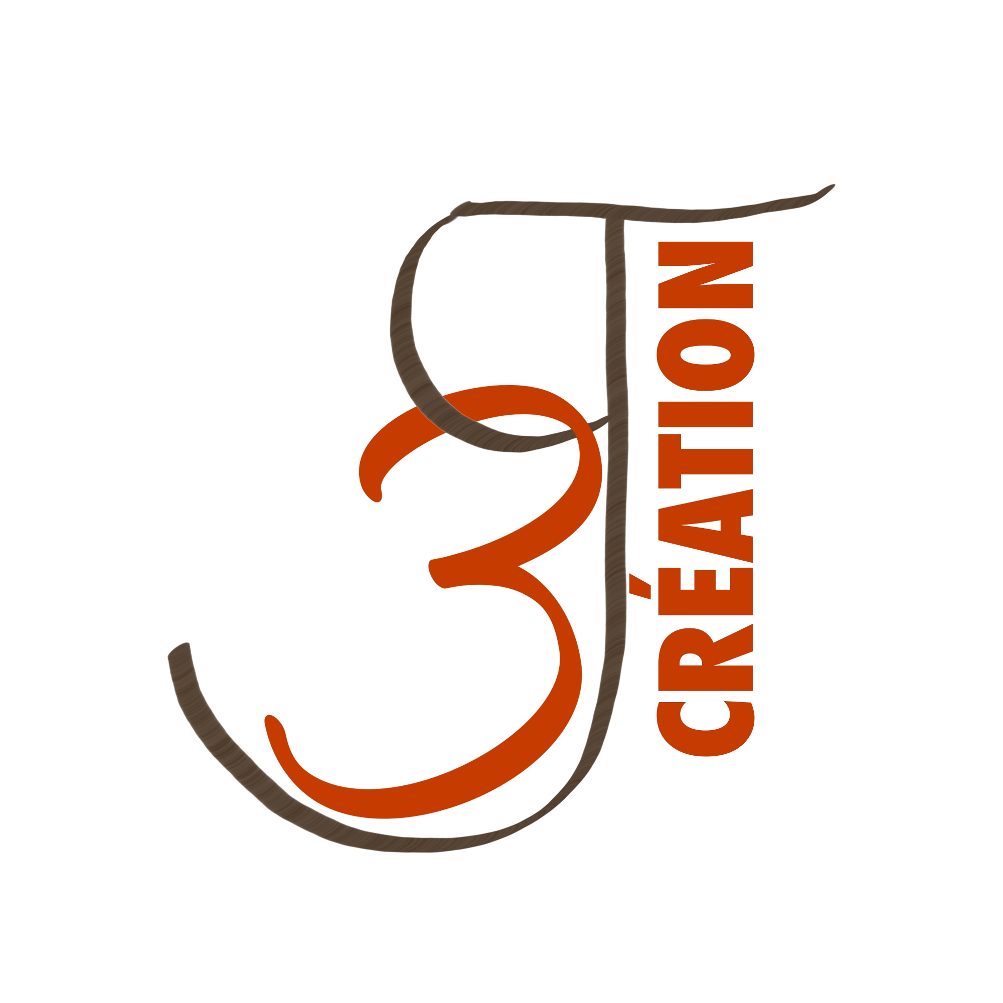 Logo Vf Jpg
